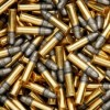 <a href=http://moralconservatism.blogspot.com/2013/07/moralconservatism-bullet-health-fears.html target=_blank >Bullet 'health' fears dry up ammo supplies</a>