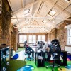 <a href=http://soyouknowbetter.com/2013/07/15/cool-offices-bizzby-in-london-uk/ target=_blank >Cool offices: BIZZBY in London, UK</a>