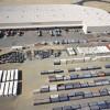 <a href=http://www.tradearabia.com/news/CONS_239429.html target=_blank >RSA breaks ground on logistics facility in Dubai</a>