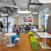 <a href=http://soyouknowbetter.com/2013/07/28/cool-offices-one-workplace-in-santa-clara-usa/ target=_blank >Cool offices: One Workplace in Santa Clara, USA</a>