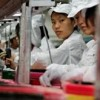 <a href=http://www.reuters.com/article/2013/07/29/apple-pegatron-labour-idUSL4N0FZ1Z420130729 target=_blank >RPT-Apple-supplier Pegatron violates China workers' rights</a>