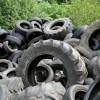<a href=http://axisperformanceadvisors.wordpress.com/2013/08/03/zero-waste-the-future-of-waste-industry/ target=_blank >Zero Waste: The future of waste industry</a>