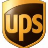 UPS Speeds Relief to Disater Regions [video]