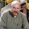 <a href=https://www.google.com/url?q=http://mibiz.com/item/21003-collaboration-key-to-identifying-logistics-opportunities&amp;ct=ga&amp;cd=&amp;cad=CAI&amp;usg=AFQjCNGRAe4bM3nqm6d7aUHiZEz4_VTIwA target=_blank >Collaboration key to identifying <b>logistics</b> opportunities</a>