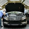 <a href=http://www.google.com/url?sa=X&amp;q=http://www.autonews.com/article/20130625/OEM10/306259960/vw-opens-logistics-center-in-tenn-to-speed-passat-parts-delivery&amp;ct=ga&amp;cad=CAcQARgAIAEoATAAOABA-OyrjgVIAlgAYgVlbi1VUw&amp;cd=00KzEHdkKno&amp;usg=AFQjCNGnDgUyI-G4Kx8ZHkT9KlINq0R5LQ target=_blank >VW opens <b>logistics</b> center in Tenn. to speed Passat parts delivery</a>