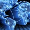 <a href=https://www.google.com/url?rct=j&#038;sa=t&#038;url=http://www.supplychaindigital.com/supplychainmanagement/4266/BT-transforms-Panalpinas-global-communications-infrastructure&#038;ct=ga&#038;cd=CAIyGjlmZjA3NTdkZDBhNmQ0MWI6Y29tOmVuOlVT&#038;usg=AFQjCNET2CX6D1znEeOQtmnSbfBaFE0bag target=_blank >BT transforms Panalpina's global communications infrastructure</a>