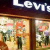 <a href=https://www.google.com/url?rct=j&#038;sa=t&#038;url=http://economictimes.indiatimes.com/industry/services/retail/levi-strauss-seeks-nod-for-direct-retail/articleshow/51802255.cms&#038;ct=ga&#038;cd=CAIyGjM0YmY5Y2IzODUxZWQ5ZDA6Y29tOmVuOlVT&#038;usg=AFQjCNHp0WpZTAwK22wQ-w8m-1qd87gW4g target=_blank >Levi Strauss seeks nod for direct retail</a>