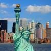 <a href=http://www.google.com/url?sa=X&amp;q=http://post-journal.com/page/content.detail/id/624543/New-York--Ranks-Low-In-Manufacturing--Logistics-Report.html%3Fnav%3D5192&amp;ct=ga&amp;cad=CAcQARgAIAAoATAAOABAzMzEjgVIAlAAWABiBWVuLVVT&amp;cd=rIpdIq5fU0k&amp;usg=AFQjCNHRGKJBiG4kpi-4VLRAZvkn4_4ZtQ target=_blank >New York Ranks Low In Manufacturing, <b>Logistics</b> Report</a>